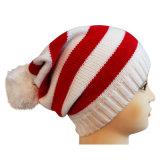 フロッピーデザインNTD1629の素晴らしい無能の帽子