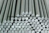 99.95% Mo-1 molibdeno puro nero di vendita superiore Rod/barra Dia7*L