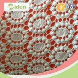 [فر سمبل] يتوفّر [دبل] لباس زهرة ستريم كيميائيّ شريط بناء