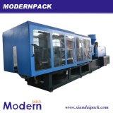 Bouteille entièrement automatique Making Machine (MP-A4)