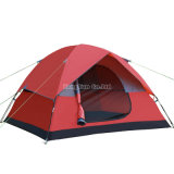 卸売3-4人の屋外のテント