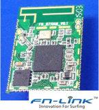 RTL8711AM Iotのモジュール