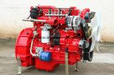 De Dieselmotor van het voertuig voor DieselVoertuig