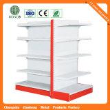 Fabricante da China Publicidade Display Storage Gondola Rack