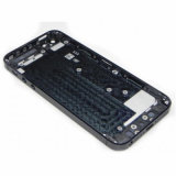 Cubierta original de la cubierta de la batería trasera para el iPhone 5panel