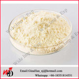 Proponiato grezzo puro di Boldenone del muscolo di aumento della polvere/Propioante stampato in neretto