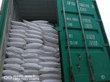 Chloride van het Ammonium van de Meststof van de landbouw het Chemische