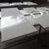 Preto Branco Cinzento Galaxy Sparkle Cozinha pedra mármore bancada de quartzo