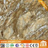 60*60 대리석 Granito 사기그릇 지면 도와 (JM63001D)