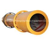 Энергосберегающий сушильщик угольного шлама высокого качества (900X1800-3200X1500)