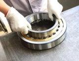 Roulement à rouleaux coniques à simple rangée pour machines-outils