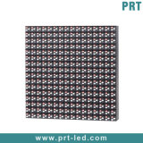 P16 esterno Full Color LED Display Module con DIP346 RGB