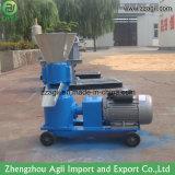 Vieh-Zufuhr-Extruder-Maschine des Bauernhof-Geflügel-Geräten-1000kg für Verkauf