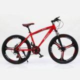 26 「ギヤが付いている鉄骨フレームが付いているより安い価格山の自転車
