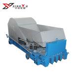 Prefabriceer de Concrete Straal van T Makend Machine/de Machine van de Straal van het Cement