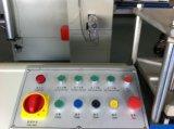 De automatische Machine van het Venster van de Deuren van het Aluminium van de Machine van het Malen van het Eind