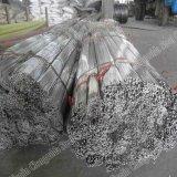 Barra rotonda dell'acciaio inossidabile del SUS 420 420j1 420j2