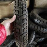 14 Zoll-Gummischubkarre-Rad-Reifen