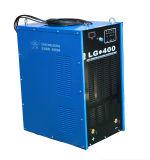 CNC 공기 플라스마 절단기 플라스마 힘 플라스마 근원 LG 시리즈