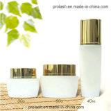 Etiqueta Privada OEM vegetais orgânicos Creme Facial cuidado da pele