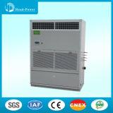 Aufgeteilte Klimaanlagen-indirekter Verdampfungskühlung-Wärmetauscher