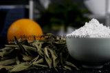 Natural Stevioside Stevia Extract off High Quality