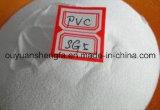 Hars de van uitstekende kwaliteit van pvc (SG5/SG7/SG8) (zl-PVCR)