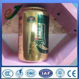 16oz алюминиевых пиво может 473мл