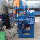 فولاذ آليّة مادّيّة بكرة مصراع [دوور فرم] لف باردة يشكّل آلة
