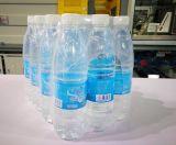 Máquina de embalagem do Shrink da película do PE para a bebida do suco