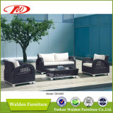 Новый комплект софы мебели сада конструкции 2014