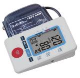 Ambulatorischer Digital-Blutdruck-Monitor, Sphygmomanometer