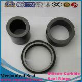 Кольцо M7n G9 l Da уплотнения карбида кремния материальное печатает на машинке
