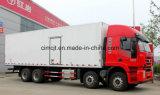 [إيفك] [جنلون] [8إكس4] شاحنة شاحنة/شحن شاحنة