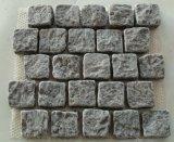 La Chine produit nouveau revêtement de sol en granit blanc Tile/revêtement mural/plinthes/pavage