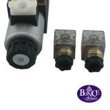 Hydraulische Enige Solenoind In werking gestelde Klep 4we6 D50/Aw220