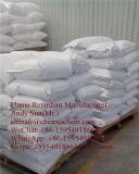 알루미늄 수산화물 CAS No. 21645-51-2