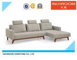 2016新式の機能居間のソファー