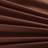 100% algodão Qualidade Egípcio Edredão cobrir definir conjunto de roupa de cama e edredão cobrir com 2 travesseiro hipocrisia traduzem