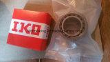 IKO Tru254425 Cojinete de agujas de 25mm * 44mm * 25mm teniendo