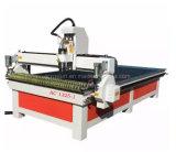Routeur CNC pour faire de porte en bois Cabinet 1325 machines à bois avec de bonnes sur le Grand Prix de vente