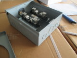 Base do medidor quadrado GTFP-100A