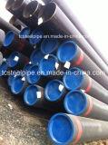 ASTM A213 A333 de aleación de acero, tubo de acero sin costura