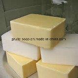 自然な公式のレモン香水の洗濯洗剤