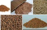 Le WPC Bois Profil de ligne de production d'extrusion de plastique