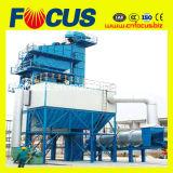 20t/H aan 80t/H Centrale D'enrobage, het Mengen zich van het Asfalt Installatie