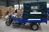 La Cina Keweseki Cargo Moto Tricycle per l'Africa Angola