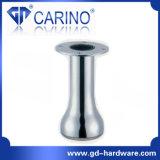 (J825) 의자와 소파 다리를 위한 알루미늄 소파 다리
