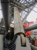 Серьга штанги поднимая гидровлический цилиндр для кораблей луча/морского пехотинца моста под тяжелые грузы