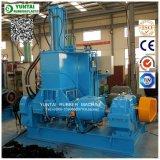 55 Liter Gummimischende Kneter-Verbundmaschinen-